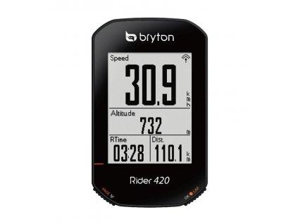 bryton rider 420 e 01
