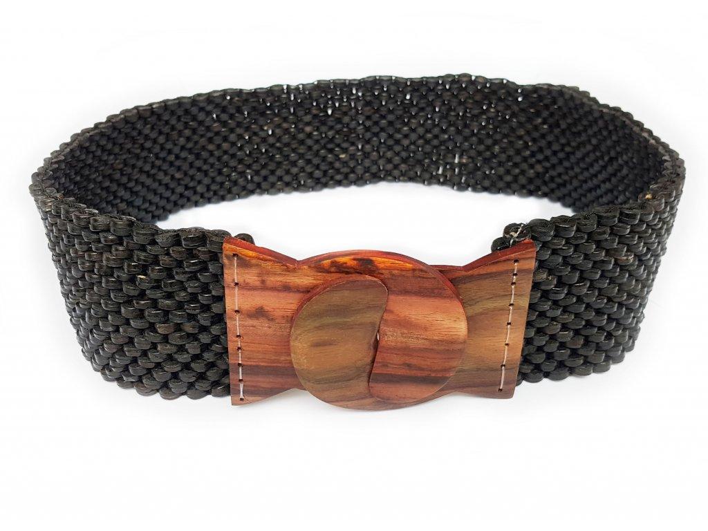 Krycí a maskovací pásky k ochraně rámů.