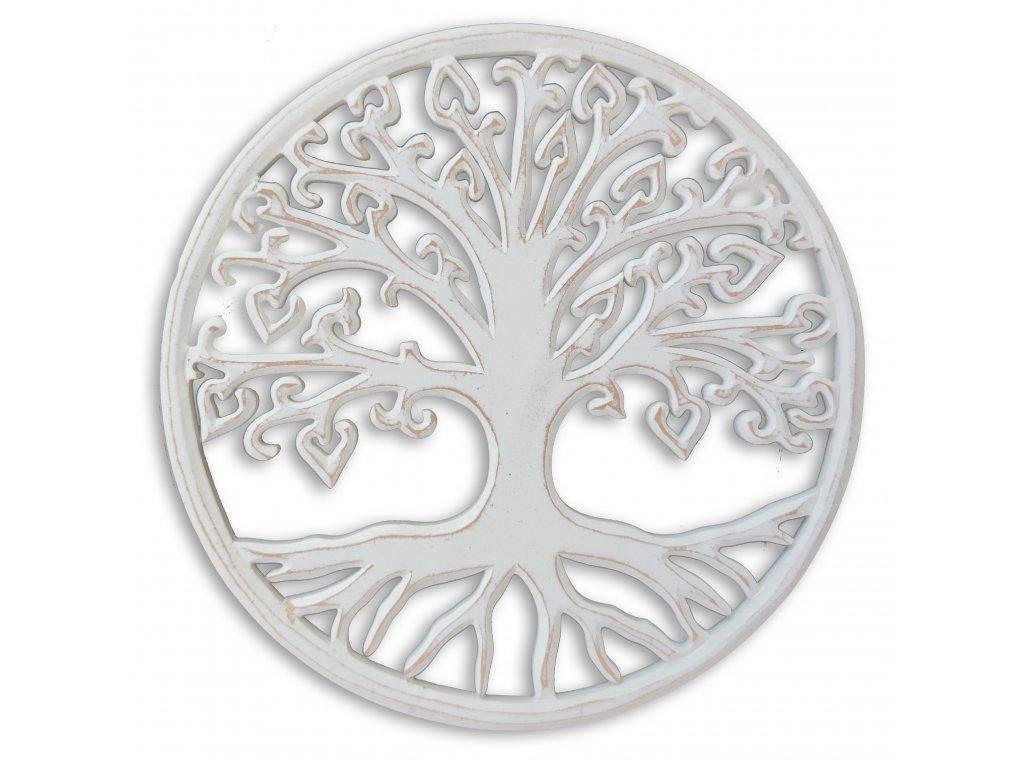 strom života dekorace