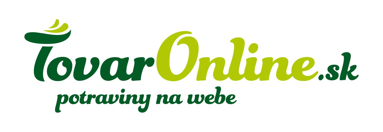 tovar-online-logo