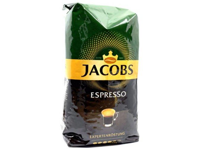 jacobs espresso tovaronline.sk