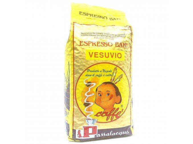 Passalacqua Vesuvio 1 kg