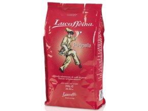 lucaffe pulcinella 700g tovaronline.sk