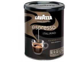 lavazza espresso classico tovaronline.sk