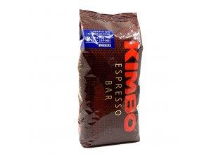 246 kimbo espresso bar extreme zrnkova kava 1 kg