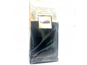Molinari Qualita Platino, Linea Bar, zrnková káva 1 kg