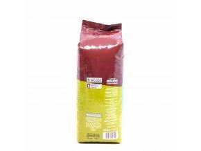 Mauro Premium Kawa ziarnista 1kg