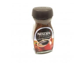 131 nescafe classic kava 200 g