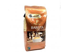 330 23 tchibo barista caffe crema zrnkova 1 kg