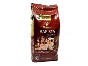 252 tchibo barista espresso zrnkova 1 kg