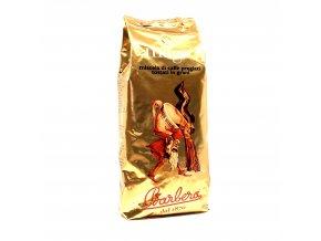 627 barbera coffee mago zrnkova kava 1 kg