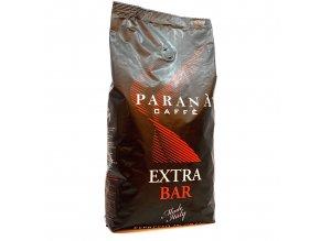Paraná Caffé Extra Bar zrnková káva 1 kg
