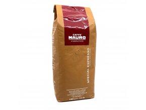 Mauro Special Espresso 1 kg