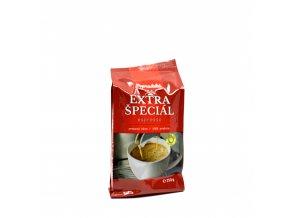 962 popradska extra special zrnkova kava espresso 250 g