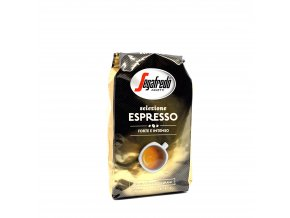 944 segafredo selezione espresso zrnkova kava 500 g