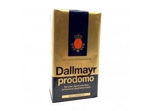 753 dallmayr prodomo mleta kava 500 g