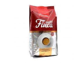 Popradská zrnková káva Finca caffé 1 kg