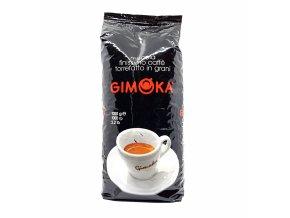 360 gimoka gran gala zrnkova kava 1 kg