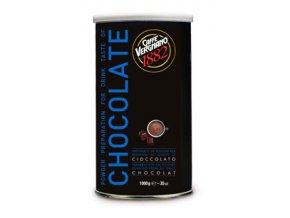 chocolate min