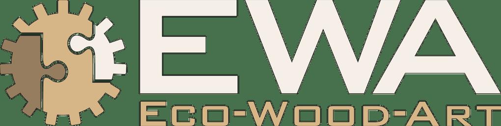 EWA -ECO WOOD ART