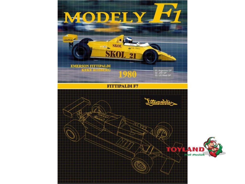 F7 cover01 700