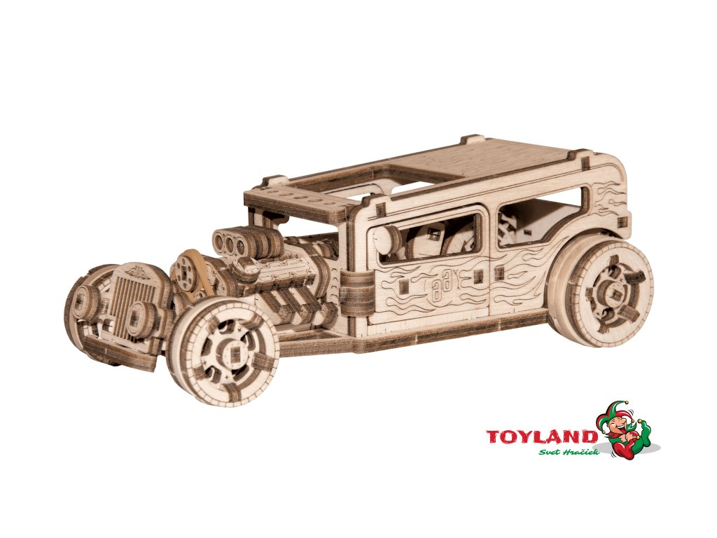 HotRod woodencity 01 Rotate 929x650
