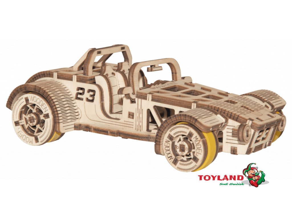 Roadster woodencity 01 PNG 1371x650