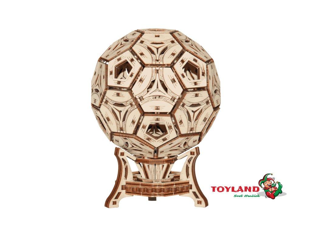 FootballCup woodencity 01 477x650