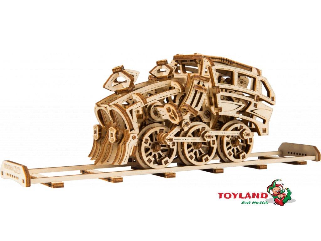 dream express locomotive woodencity wooden mechanical model set 01 1652x700 1 1534x650