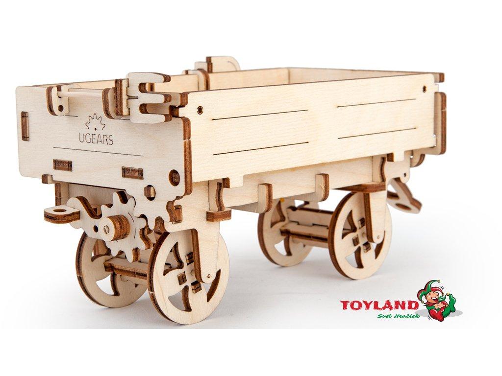 tractors trailer main 1024x576