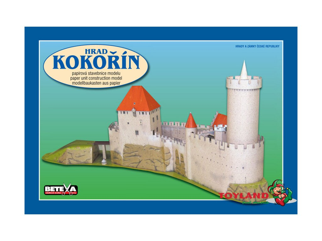 6847223 hrad kokorin