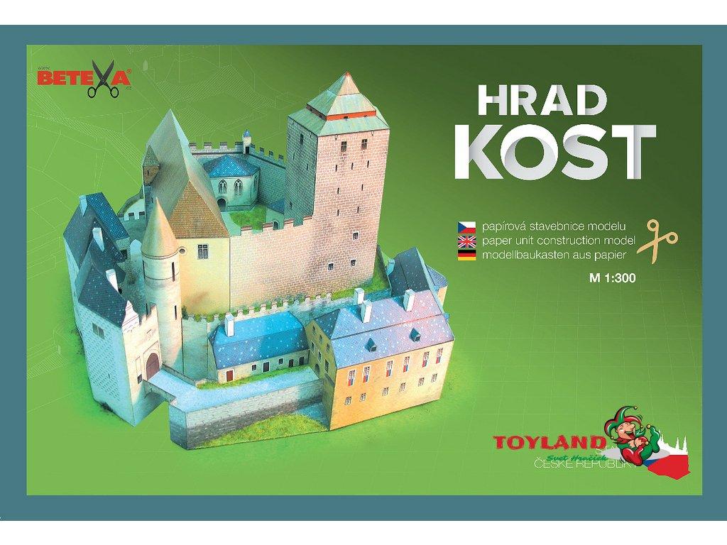 98874366 hrad kost 1