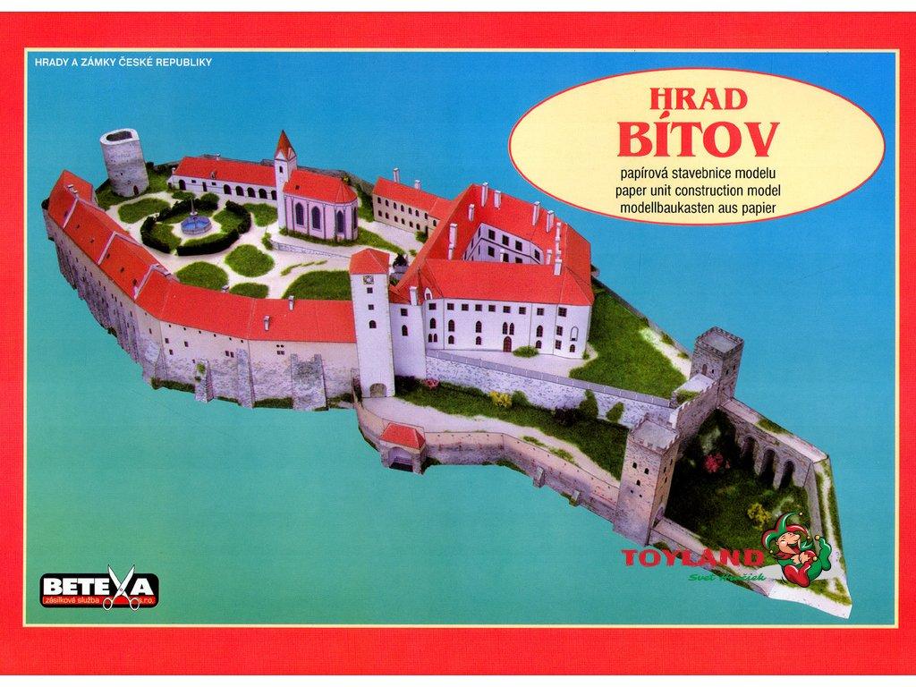 6847201 hrad bitov