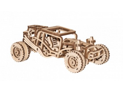 Buggy woodencity 01 1147x650