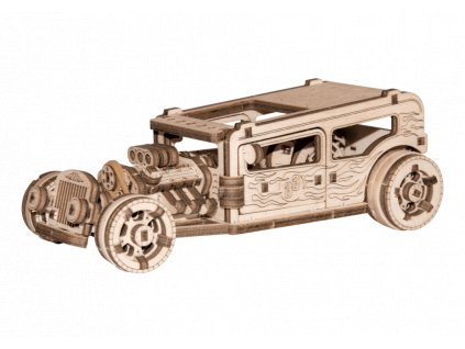 HotRod woodencity 01 Rotate 929x650