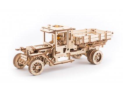 Model Truck UGM 11 Ugears 8871