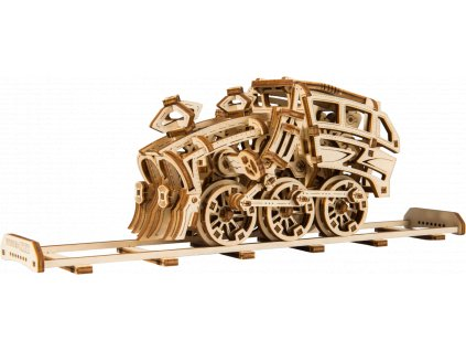 dream express locomotive woodencity wooden mechanical model set 01 1652x700 1 1534x650