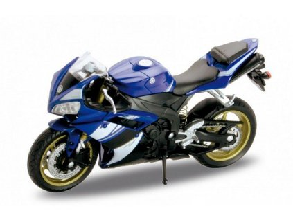 yamaha yzf r1 2008 diecast model motorcycle welly 12806pw 1024x1024