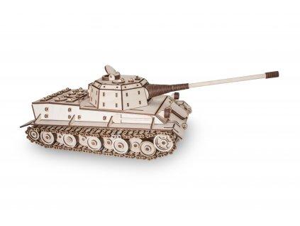 Tank - LOWE