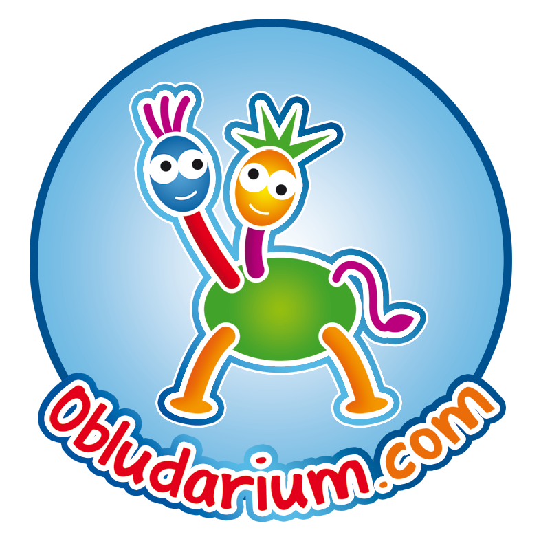 OBLUDÁRIUM