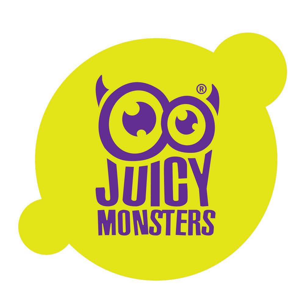 JUICY MONSTERS
