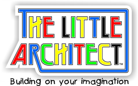 LITTLE ARCHITECT