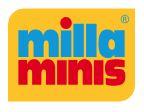 MILLAMINIS