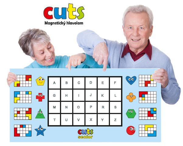 cuts-senior-image
