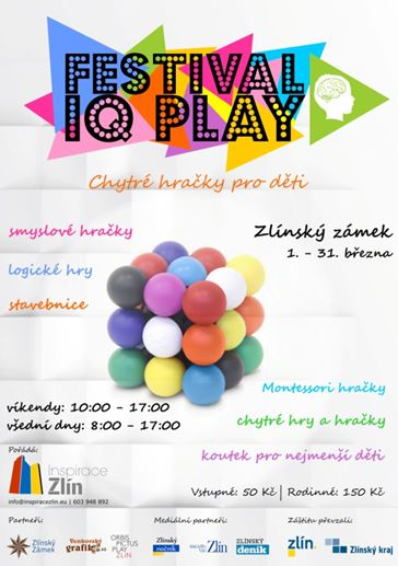 iq-play-plakat (1)