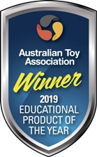 2019 Educational Product of the Year