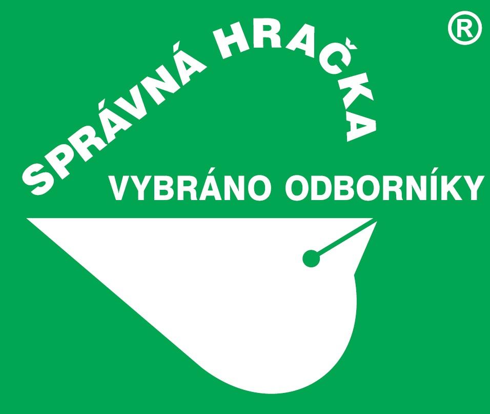 SPRAVNA-HRACKA-2020