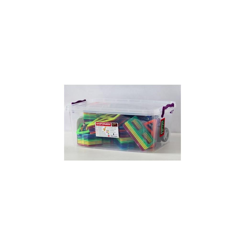 MG60306 magformers jumbox box