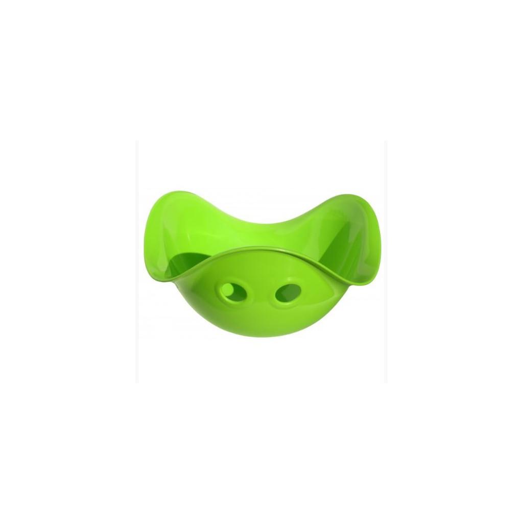 BILIBO zelená