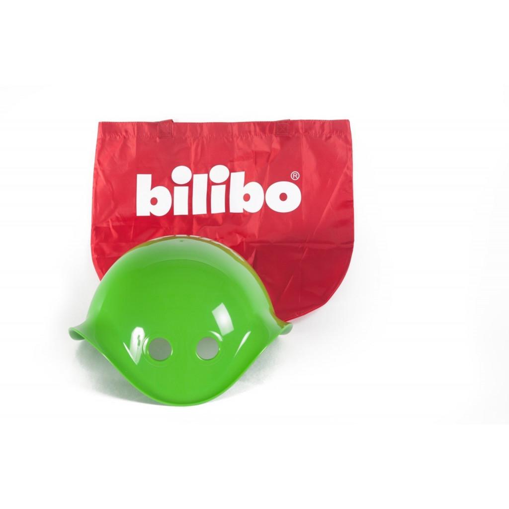 BILIBO taška